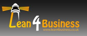 Lean 4 Business Logo